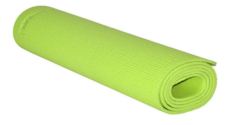 Thảm tập Yoga chính hãng thương hiệu MDBuddy