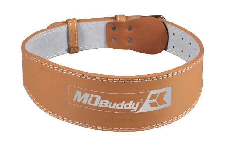 Đai lưng bụng MDBuddy MD1652