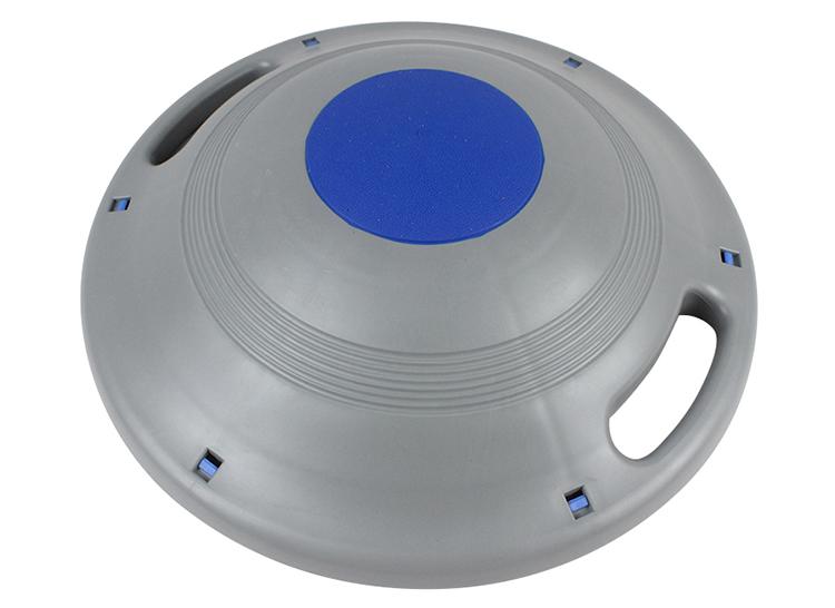 Phần đế bên dưới của đĩa tập thể dục thăng bằng MDBuddy MD1426
