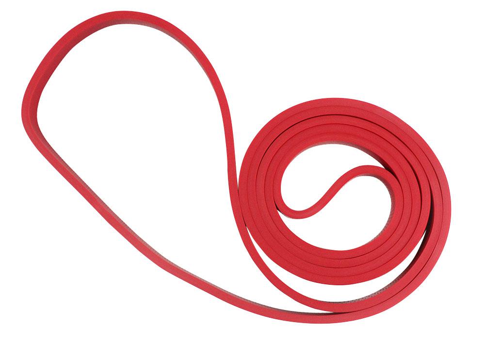 Vòng đàn hồi power loops MD1353