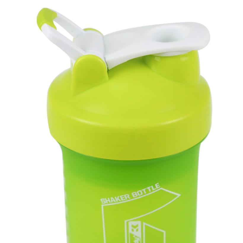 Binh lac Shaker Bottle 4 trong 1 chinh hang MDBuddy 6