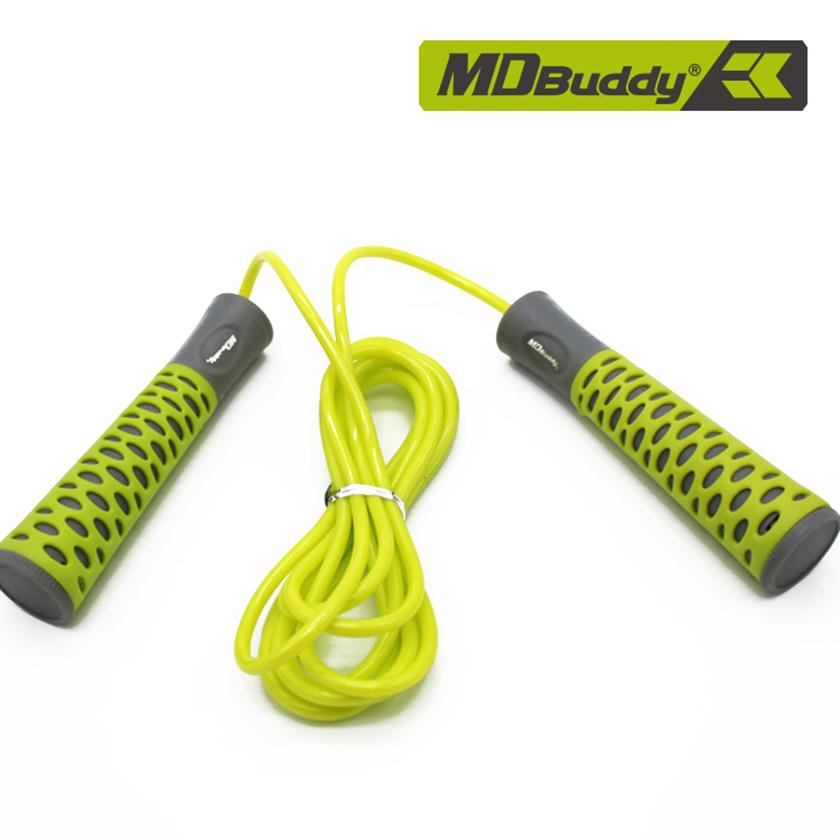 Sản phẩm của Mdbuddy được đánh giá cao về chất lượng