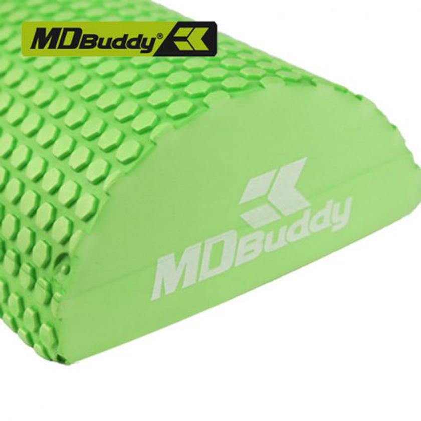 MDBuddy Việt Nam là đơn vị uy tín chuyên phân phối Foam Roller Hà Nội