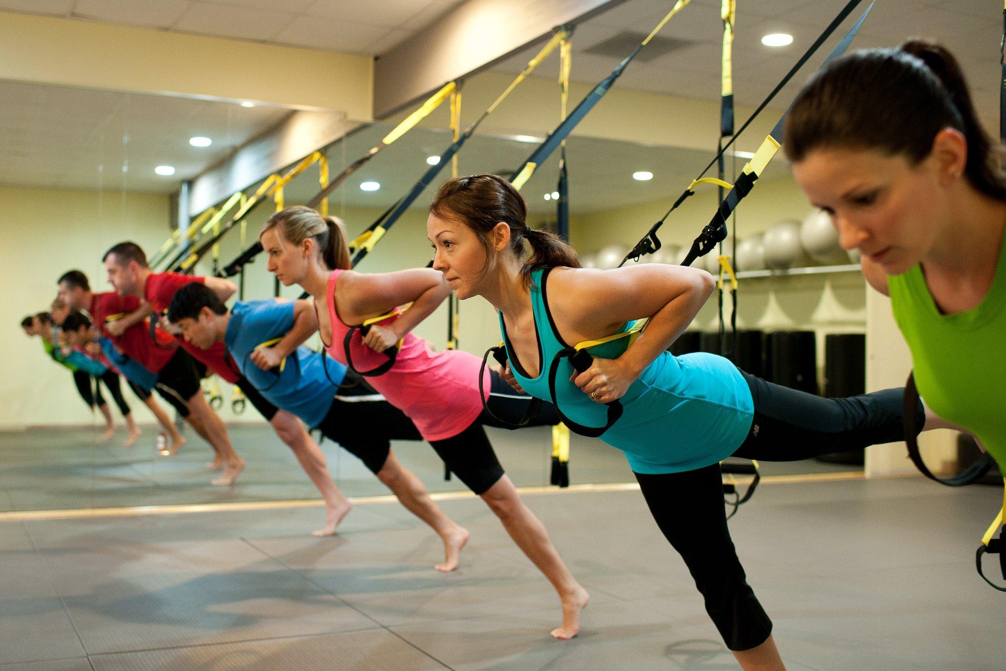 Những lưu ý khi mua và sử dụng dây kháng lực tập gym