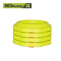 Phụ kiện thay đổi độ cao bục Aerobic MDBuddy MD1712