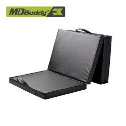 Thảm tập thể dục gập gọn, dày gấp 3 lần MDBuddy MD9013B