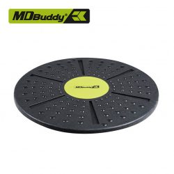 Đĩa thăng bằng Balance Board chống trượt MDBuddy MD1420