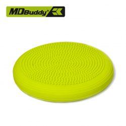 Đệm cân bằng, cải thiện tư thế Balance Cushion MDBuddy MD1469