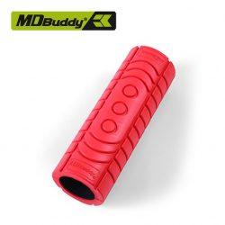Con lăn tập thể dục, massage cơ mini Yoga Roller MDBuddy MDF026