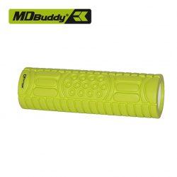 Con lăn Yoga Roller bọt EVA cứng MDBuddy MDF027