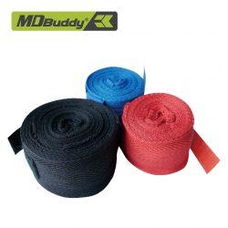 Băng quấn tay boxing, kickboxing, muay, võ thuật MDBuddy MD1931