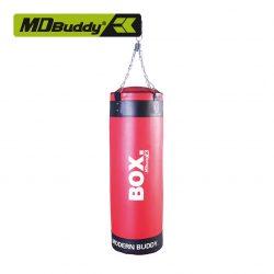 Bao đấm boxing chuyên nghiệp MDBuddy MD1908
