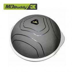 Bóng Yoga Bosu Ball thăng bằng, chống trượt MDBuddy MD12100