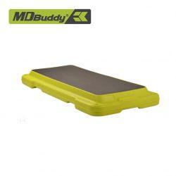 Bục Aerobic tùy chọn màu sắc, chịu tải 200kg MDBuddy MD1713