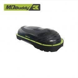 Bục thăng bằng nhiều chức năng Balance Trainer MDBuddy MD1299
