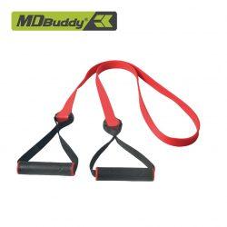 Dải kháng lực MDBuddy MD1391