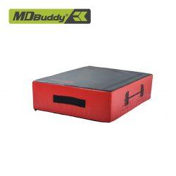 Đệm hấp thụ sốc MDBuddy MD6517