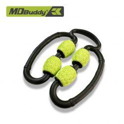 Dụng cụ massage chân MDBuddy MD12103