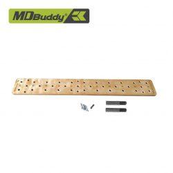 Bảng gỗ để leo trèo, tập thể dục MDBuddy MD6816