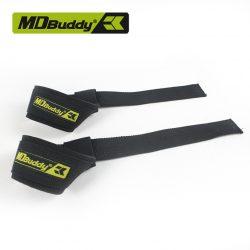 Dây kéo lưng tập Gym MDBuddy MD5085