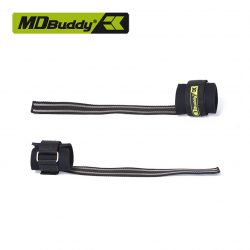 Dây kéo lưng trợ lực cổ tay MDBuddy MD5095
