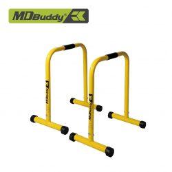 Dụng cụ hỗ trợ chống đẩy, phục hồi chức năng MDBuddy MD6802